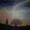 A Betlehemi Csillag