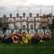 Darnózseli foci csapat