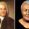 digitális arcrekonstrukció