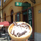 Egy fagyi Szegeden