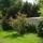 Erdotelek_arboretum_590367_55563_t