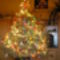 Karácsonyfánk 2009
