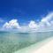 Kék tengerpart 11