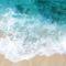 Kék tengerpart 13