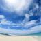 Kék tengerpart 1