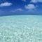 Kék tengerpart 25