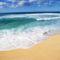 Kék tengerpart 31