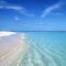 Kék tengerpart 35