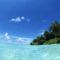 Kék tengerpart 39