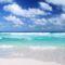 Kék tengerpart 4