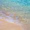 Kék tengerpart 43