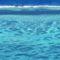 Kék tengerpart 45