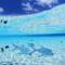 Kék tengerpart 47