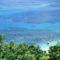 Kék tengerpart 5