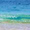 Kék tengerpart 53