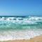 Kék tengerpart 6