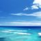 Kék tengerpart 60