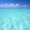 Kék tengerpart 66