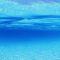 Kék tengerpart 71