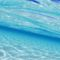 Kék tengerpart 72