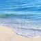 Kék tengerpart 74