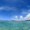 Kék tengerpart 80