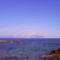 Sarti Athos hegy