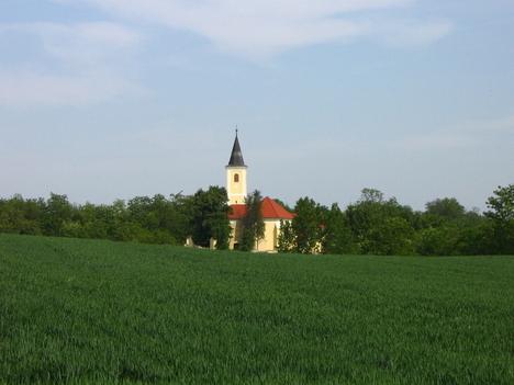 Templomunk