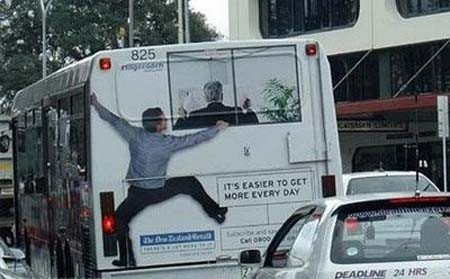 Best Ads of The World2