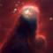 Cone_emission_nebulae