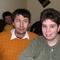 Farsang a szefoban 2006