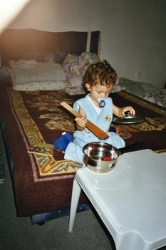 főzőcske