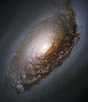galaxyM64