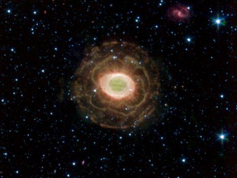 infrared_ring_nebula
