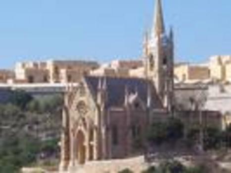 Málta, Gozo