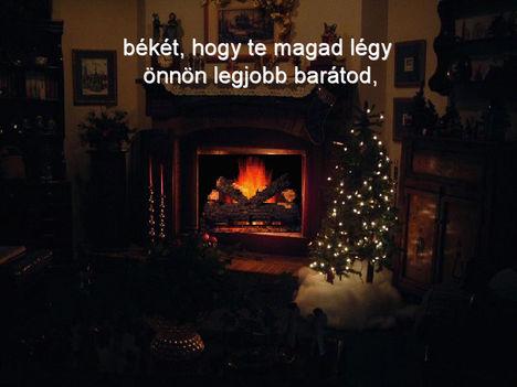 Mit adnék karácsonyra Neked. 8