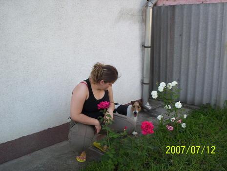 nyaralás(2007) 089