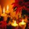 Szeretetteljes, áldott karácsonyt kívánok mindenkinek !!!