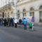 Kilométer-arányos útdíj – petíció- 2010.03.05. 12