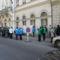 Kilométer-arányos útdíj – petíció- 2010.03.05. 13