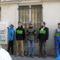 Kilométer-arányos útdíj – petíció- 2010.03.05. 15