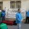 Kilométer-arányos útdíj – petíció- 2010.03.05. 17