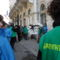 Kilométer-arányos útdíj – petíció- 2010.03.05. 18