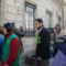 Kilométer-arányos útdíj – petíció- 2010.03.05. 20