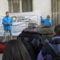 Kilométer-arányos útdíj – petíció- 2010.03.05. 26