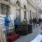 Kilométer-arányos útdíj – petíció- 2010.03.05. 27