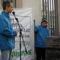 Kilométer-arányos útdíj – petíció- 2010.03.05. 28