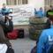 Kilométer-arányos útdíj – petíció- 2010.03.05. 29