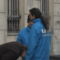 Kilométer-arányos útdíj – petíció- 2010.03.05. 2
