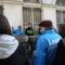 Kilométer-arányos útdíj – petíció- 2010.03.05. 30
